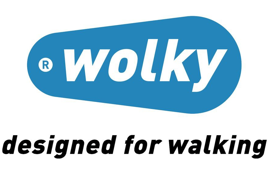Wolky shoes